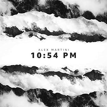 10:54 PM