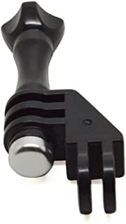right angle camera mount