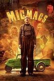 Micmacs poster thumbnail