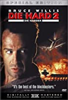 Die Hard 2 - Die Harder (Special Edition)