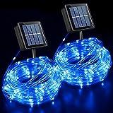 YEGUO Solar Rope...image