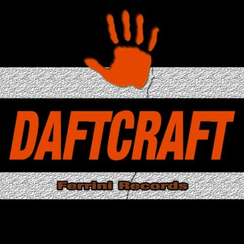 Daftcraft