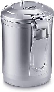 Delonghi 5513290061 500g 真空咖啡罐