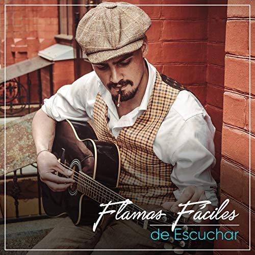 Flamenco Solitario