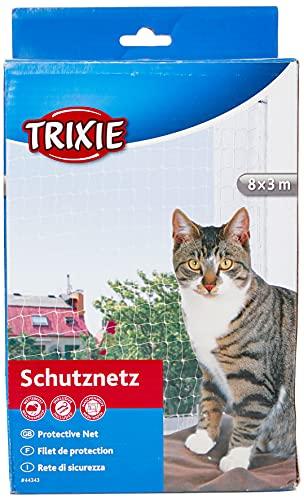 Trixie Rete di Protezione