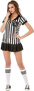 Best female umpire costume Reviews
