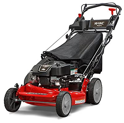 Best Self Propelled Lawn Mower 2020.Best Lawn Mower For Hills 2020 Push Self Propelled Riding