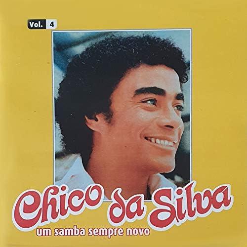 Chico Da Silva