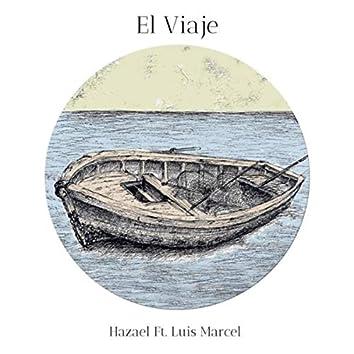 El Viaje (feat. Luis Marcel)