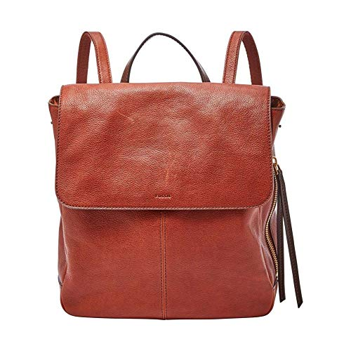 Fossil SHB1932213 Ladies Claire Backpack