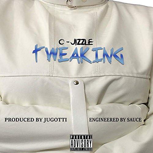C-Jizzle