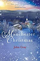 Manchester Christmas (Paraclete Fiction)