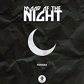 Mood of the Night