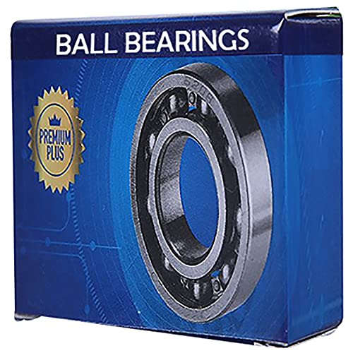 50TKB3504BR NSK New Clutch Release Ball Bearing