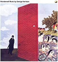 Best george harrison wonderwall music Reviews