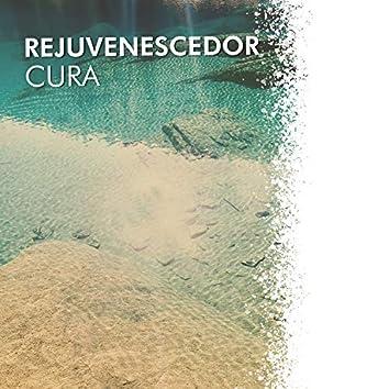 # 1 A 2019 Album: Rejuvenescedor Cura