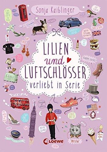 Lilien und Luftschlösser – Verliebt in Serie: Folge 2