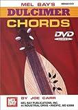 Dulcimer Chords [Edizione: Stati Uniti]...