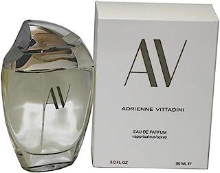 ADRIENNE VITTADINI AV - perfumes for women 90 ml - EDP Spray
