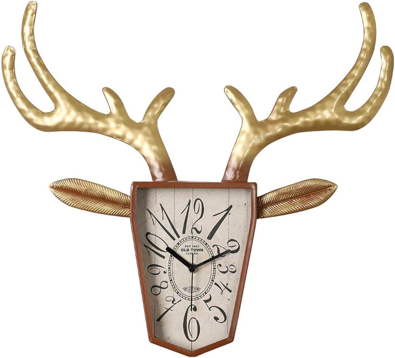al precio mas bajo HANGESS Reloj de Parojo, Sala de Reloj, Reloj Reloj Reloj de Parojo Grande, Dormitorio, Salon, Cocina, Oficina  barato y de moda