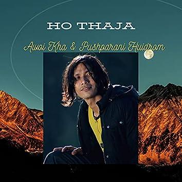 Ho Thaja