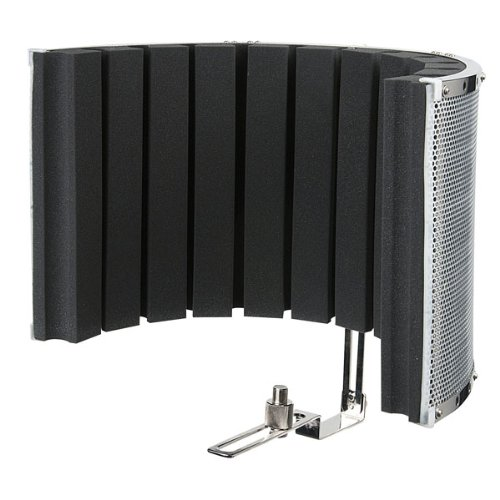DAP DDS-02 Acoustic diffuser screen