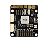 Matek Systems PDB F722-PX-W Power Distribution Board with Current Sensor for RC Plane Fixed Wing FPV Aircraft Glider Sailplane Airplane