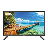 """Best 24 Inch Tvs - onn. 24"""" Class 720p High Definition LED TV Review"""