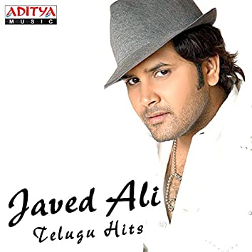 Javed Ali Telugu Hits