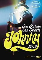 Au Palais Des Sports 1969 [DVD] [Import]
