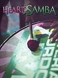 Heart of Samba