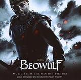 Songtexte von Alan Silvestri - Beowulf