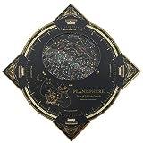 ビクセン(Vixen) ムーミン ステラメッセージ BK 星座早見盤 84217