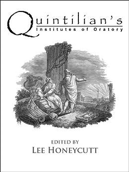 Institutes of Oratory