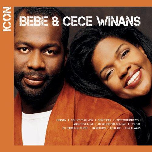 Icon B & C Winans