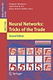 Neural Networks: Tricks of the Trade (Lecture Notes in Computer Science Book 7700) (English Edition)