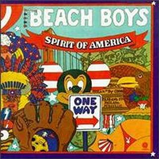 Best beach boys spirit of america Reviews