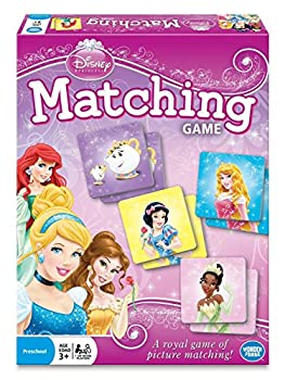 Best disney gifts for kids Reviews