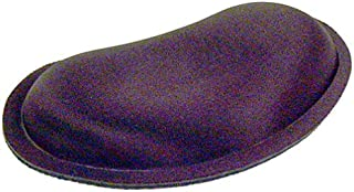 Belkin WaveRest Gel Wrist Pad (F8E244-BLK), Black
