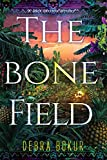 Image of The Bone Field (A Dark Paradise Mystery)