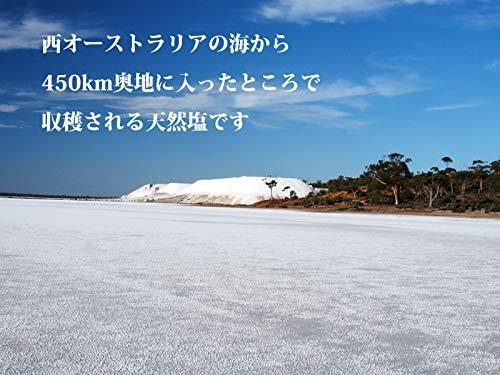 https://m.media-amazon.com/images/I/51E57F0iEhL.jpg