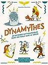 Dynamythes par Perroud