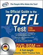 toefl, '関連検索キーワード'リストの最後