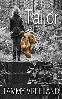 [Tammy Vreeland]のTailor (English Edition)