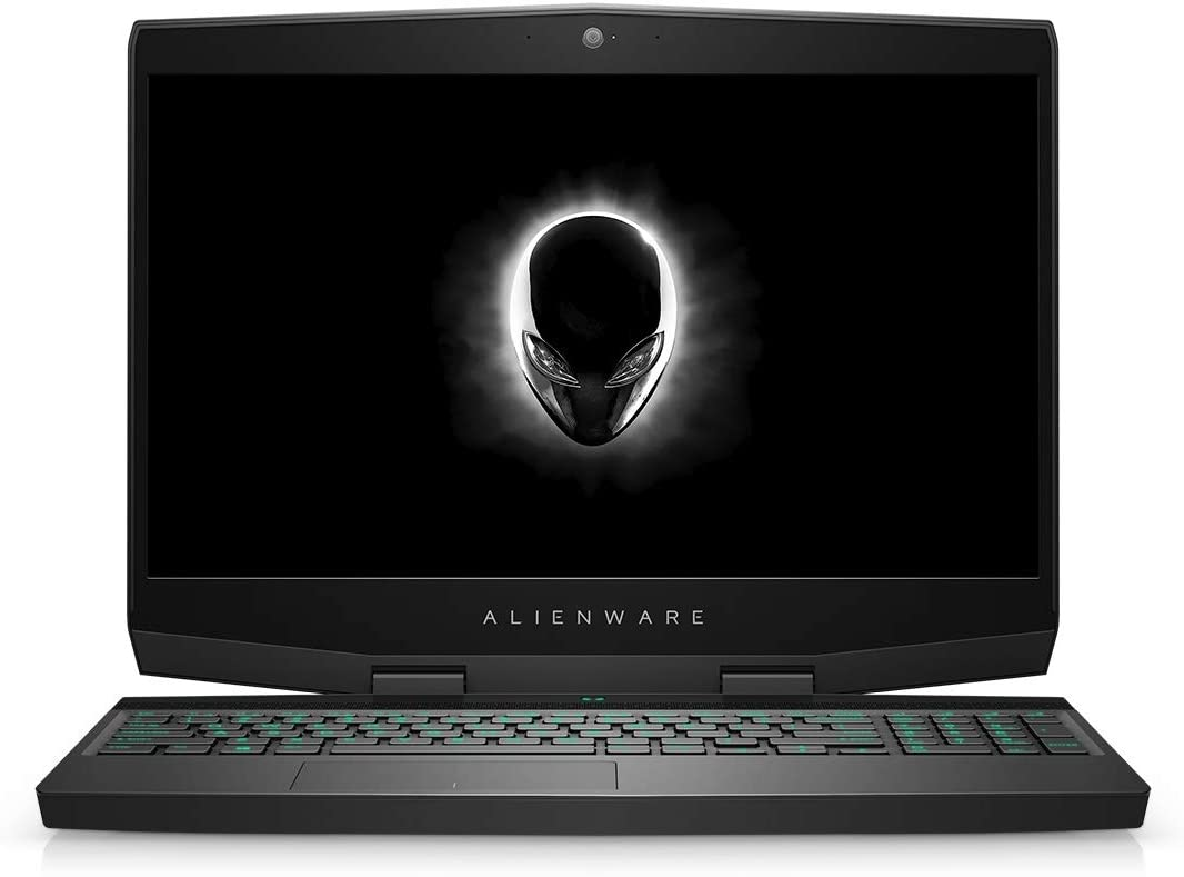 Best Gaming Laptop For $1200