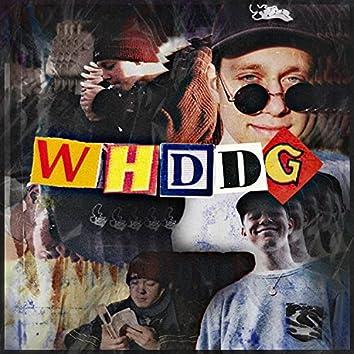 WHDDG