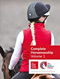 BHS Complete Horsemanship Volume One