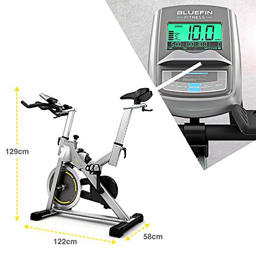 Bluefin-Fitness-TOUR-SP-Bike-Home-Gym-Equipment-Exercise-Bike-Machine-Kinomap-Live-Video-Streaming-Video-Coaching-Training-Bluetooth-Smartphone-App