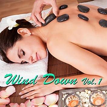 Wind Down, Vol. 1