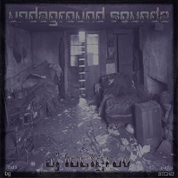 Undaground Soundz